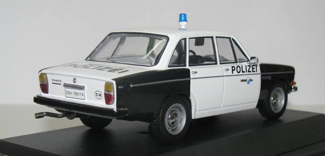 Switzerland - Polizei (Polizia) Nsn062-2_zps3bcff1ca
