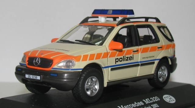 Switzerland - Polizei (Polizia) Nsn063-1_zps854a13a7