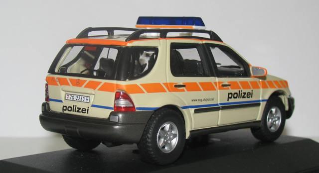Switzerland - Polizei (Polizia) Nsn064-1_zps4b7dcf3b