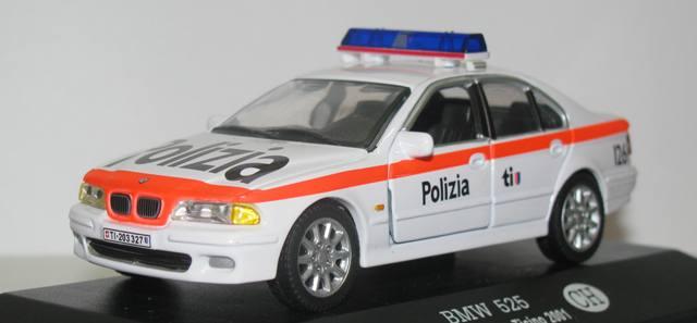 Switzerland - Polizei (Polizia) Nsn065-1_zps357b0123