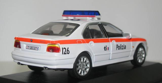 Switzerland - Polizei (Polizia) Nsn066-1_zps1cc2e7c5
