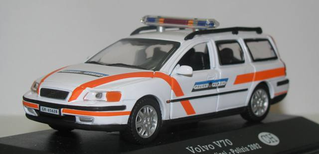 Switzerland - Polizei (Polizia) Nsn067-1_zpsf1f94cf8