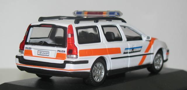 Switzerland - Polizei (Polizia) Nsn068-2_zps961a4db4