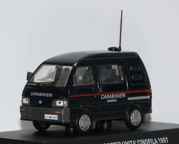 Italy - Carabinieri Nsn119-2_zps6842f6b0
