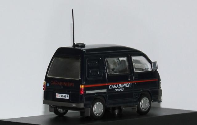 Italy - Carabinieri Nsn120-2_zps1c27b1c3