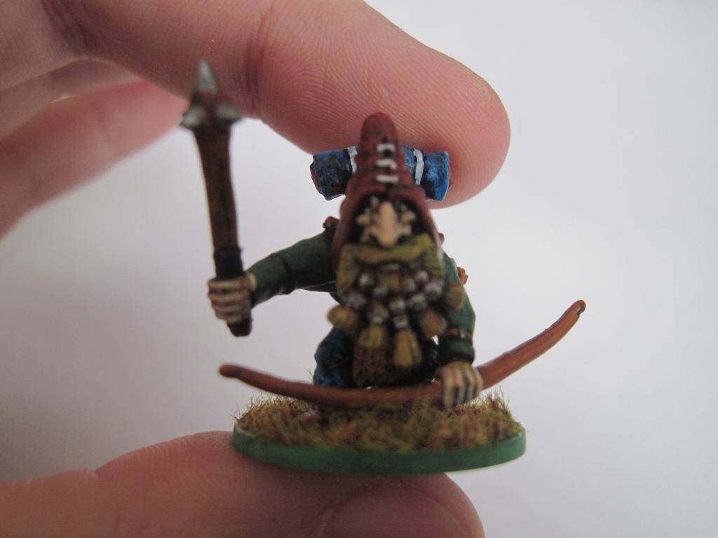 DeafNala's Gallery of Rogues, Scoundrels, & Miscreant - Page 7 IMG_2630_zpsdky7xtdp