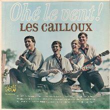 Le coin des CD - Page 2 00-les_cailloux-ohe_le_vent-front