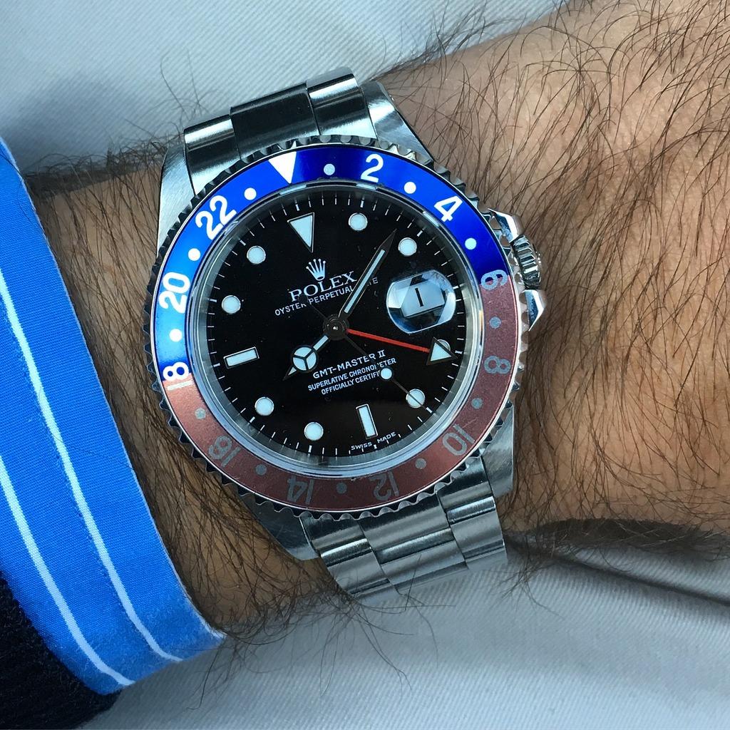 La montre du vendredi 1 septembre 2017 11100C10-018C-48EA-BFEF-B706BF1E28A7_zpsgmymwhx8