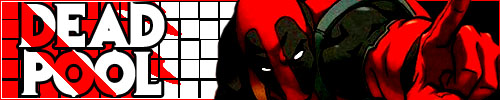 Riámonos de nuestros héroes Deadpool-beispielsig6317_zpsc3fff0b0