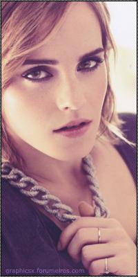 Emma Watson 01_zps2d06e503