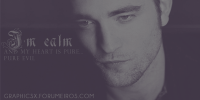 Robert Pattinson 01_zpse8eeb11d