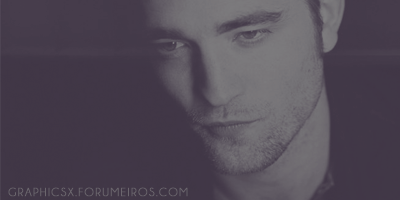 Robert Pattinson 02_zps47da8a1f