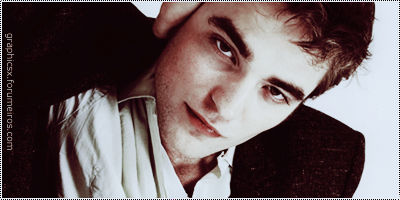 Robert Pattinson 03_zps21c8e368