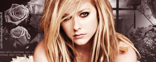 Avril Lavigne AvrilLavigne_zps484adb15