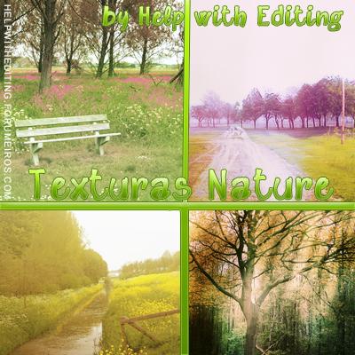 Textura Nature TexturasNature_zps4ae56010