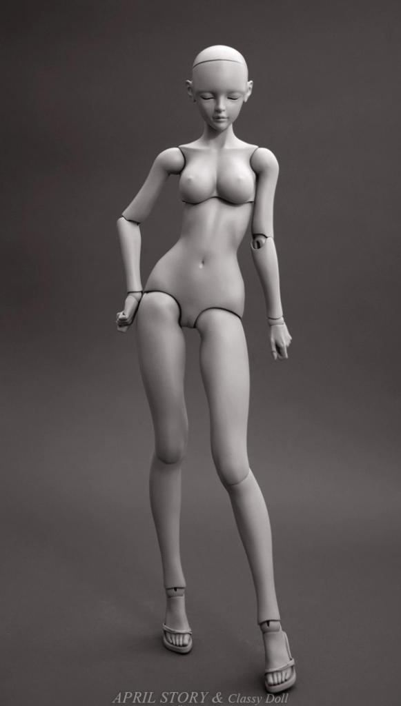 April Story udgiver nye kroppe Aprilstory1_zpsfc90da23