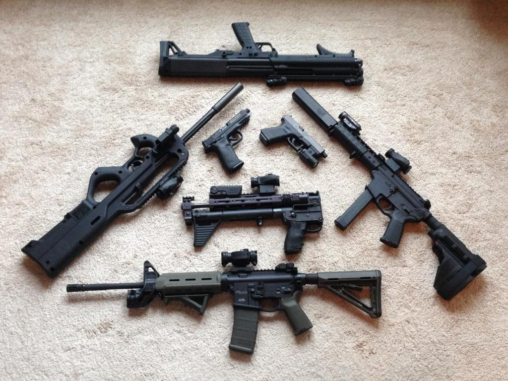 Let's see your other cool firearms. - Page 2 2ADD0DD3-6AFC-45A7-BE7B-418630A048C7_zpsttzjswts