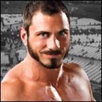 NXT ARRIVAL Austin_Aries_zps32c7c49a