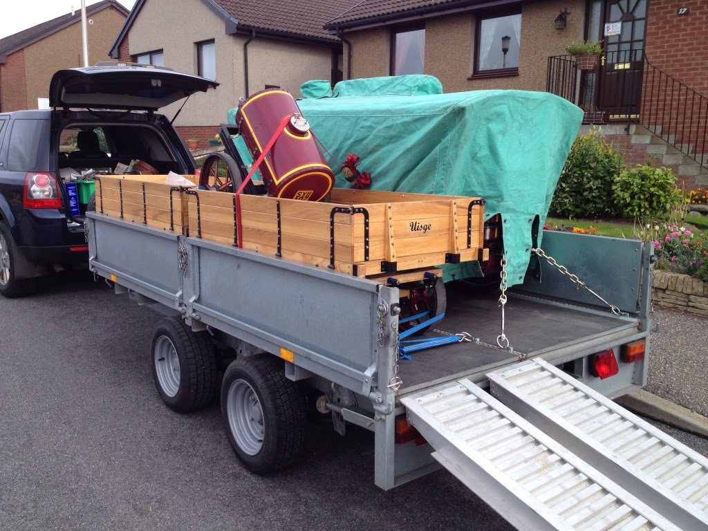 Ifor William Trailer and new winch  95e685521bcabf78237b3f118a9271d2_zps447ddff6