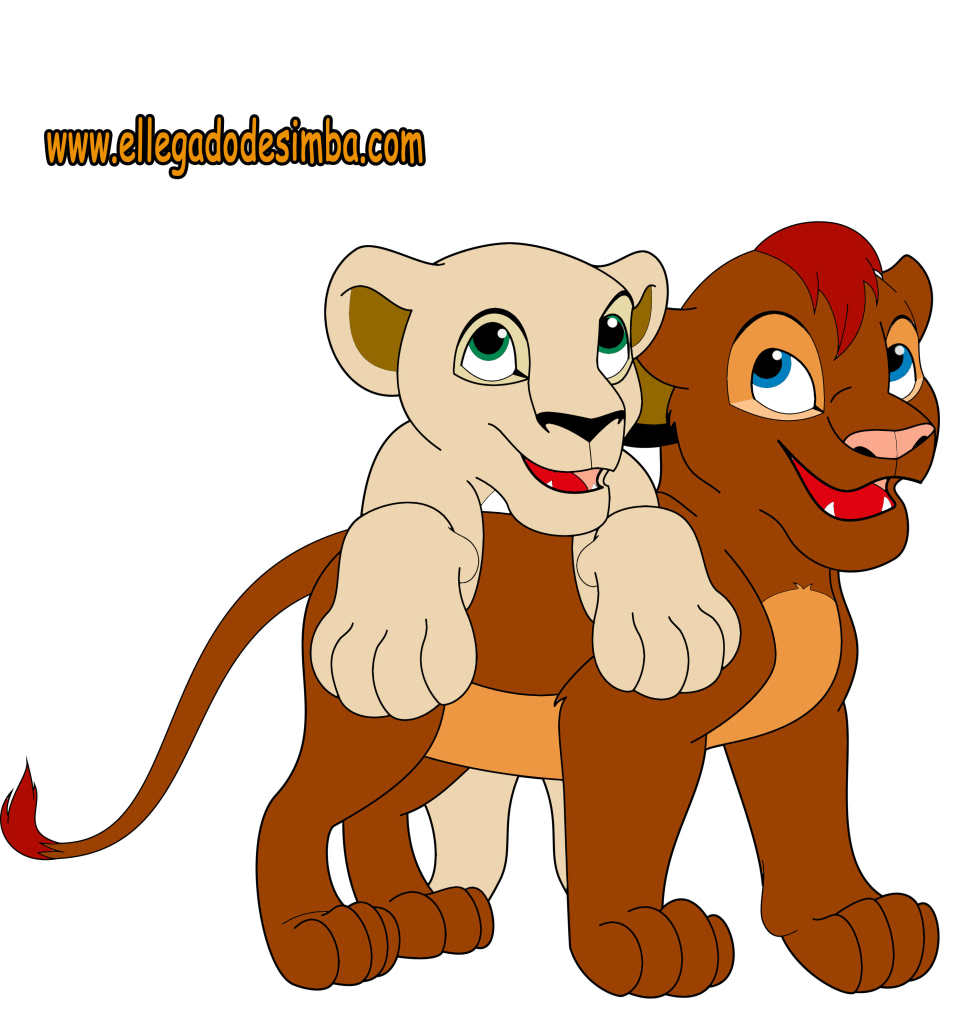 el leon de afuera Joeyymay_zpsc45749ab