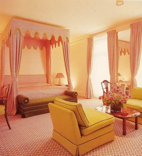 Nami's (Ryouichi) Room Namiroom