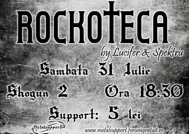 Rockoteci in Botosani - Pagina 9 31iulie