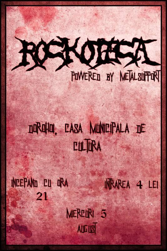 Rockoteci in Botosani - Pagina 5 Rockotecaafisfinal