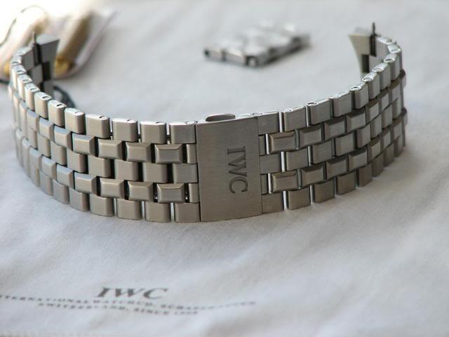 Quel est votre bracelet métal préféré (et pourquoi) ? IMG_1289