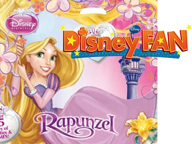[Walt Disney] Raiponce (2010) - Page 39 Rapun2