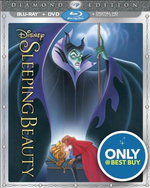 Les jaquettes DVD et Blu-ray des futurs Disney - Page 3 Zdv_zps08806caf