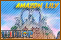 Amazon Lyli