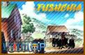 Villa de Fushcia