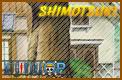 Villa de Shimotsuki