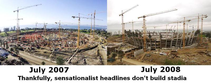 Estadios del Mundial Sud Africa 2010 - Página 6 Progressaugust082