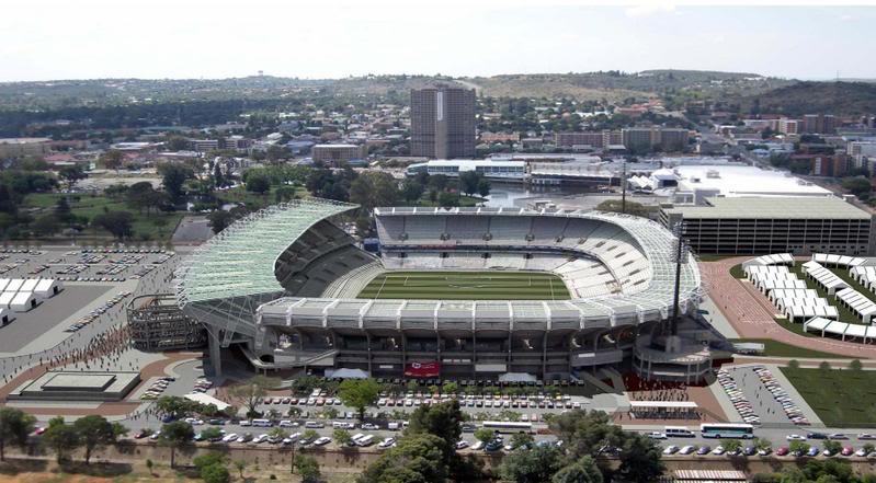 Estadios del Mundial Sud Africa 2010 - Página 6 Manstadium1