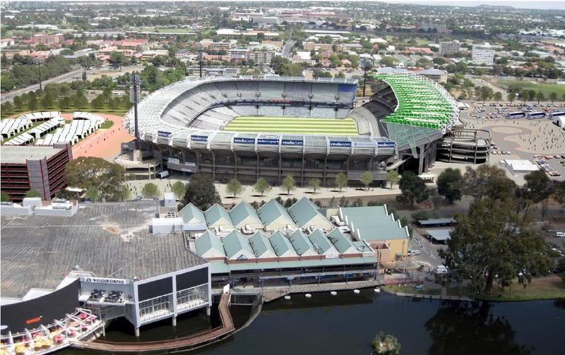 Estadios del Mundial Sud Africa 2010 - Página 6 Manstadium4