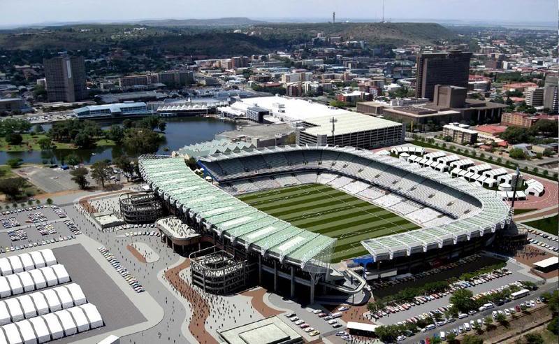 Estadios del Mundial Sud Africa 2010 - Página 6 Manstadium5