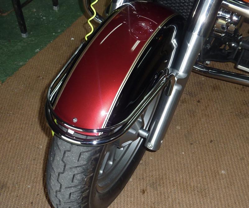 Front Fender Chrome. P1030106_zpslfva19nq