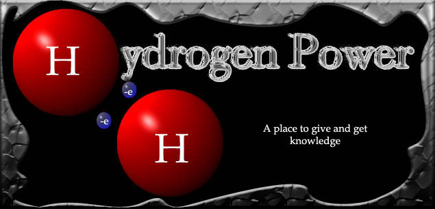 Hydrogenpower