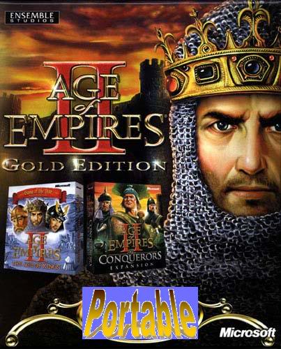 Age of empire II + expancion [1 link] [Full] Age-of-empires-2-gold-edition-conti