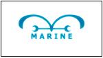 Vice-Amiral de la Marine