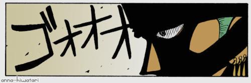 Zoro le chasseur de pirates -  [Shell Town] Tumblr_m2zteuYMD81r7xd5jo1_500