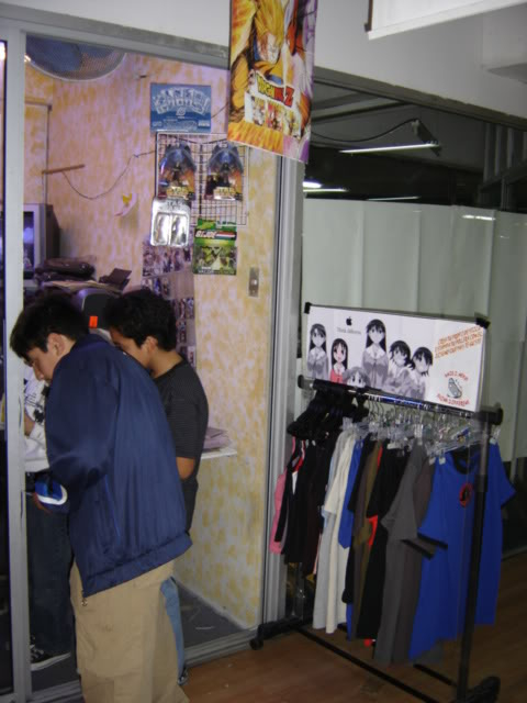 Anime I.Neko DSC05058