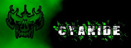 Team Cyanide. Cyanide1