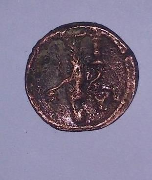 Tetradracma de Potín de Diocleciano Tetra2_zpsf8539682