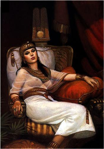 Novo elenco para A Rainha dos Condenados. - Página 20 Akasha1_zps20490bab
