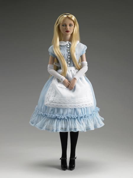Куклы и сказки - Страница 2 109