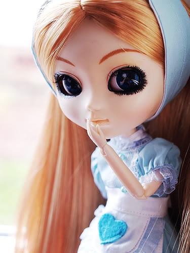 Куклы и сказки - Страница 2 1790186008_f934a1a03a
