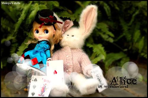 Куклы и сказки - Страница 2 356824429_1093572ba1