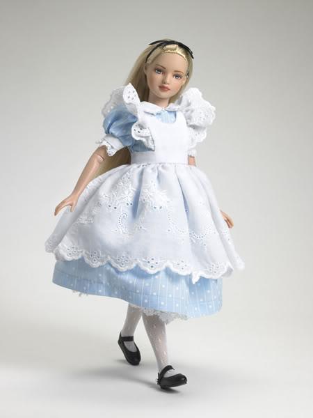 Куклы и сказки - Страница 2 89